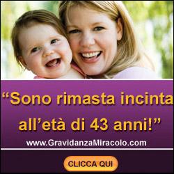 gravidanza-miracolosa-250x250