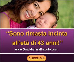 gravidanza-miracolosa-300x250